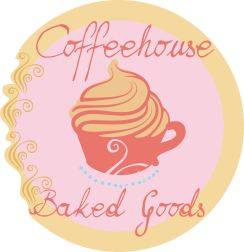Coffeehouse Baked Goods 1