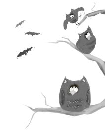happy-halloween-2016_2