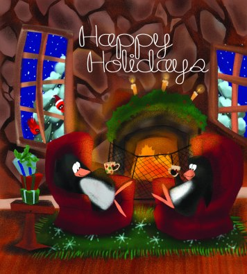 penguin fireplace revised 10.9