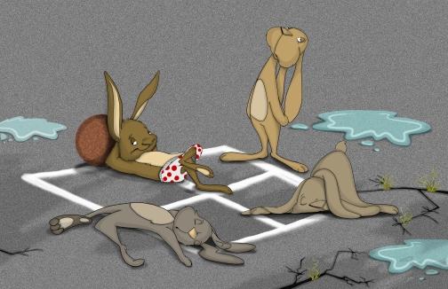 hare (1)